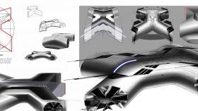 Nissan GT R (X) 2050 (37)