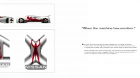 Nissan GT R (X) 2050 (38)