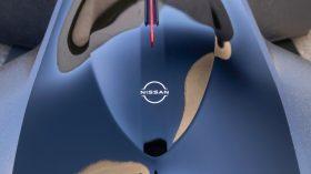 Nissan GT R (X) 2050 (9)