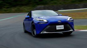 Toyota Mirai 2021 (1)