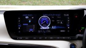 Toyota Mirai 2021 (11)