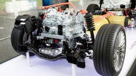 Toyota Mirai 2021 (27)