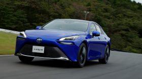 Toyota Mirai 2021 (3)