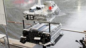Toyota Mirai 2021 (33)