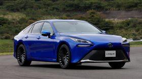 Toyota Mirai 2021 (7)