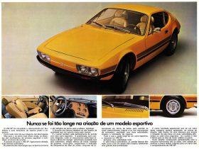 Volkswagen SP publicidad 2