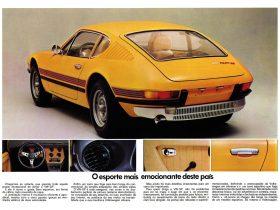 Volkswagen SP publicidad 3