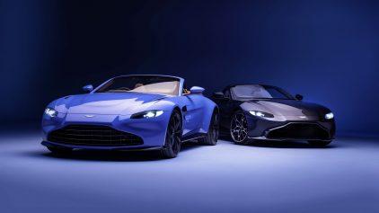 Aston Martin Vantage Parrilla (1)
