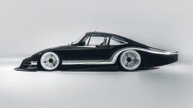 Bisimoto Moby X Porsche 935 Electrico Render (6)