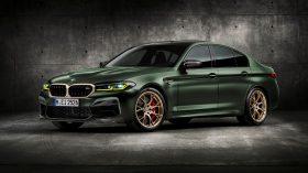 BMW M5 CS 2022 (1)