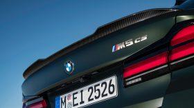 BMW M5 CS 2022 (100)