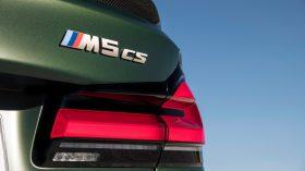 BMW M5 CS 2022 (101)