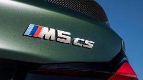 BMW M5 CS 2022 (102)