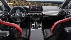 BMW M5 CS 2022 (103)
