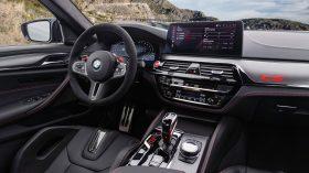 BMW M5 CS 2022 (104)