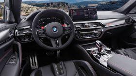 BMW M5 CS 2022 (105)