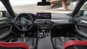 BMW M5 CS 2022 (107)