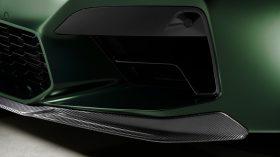 BMW M5 CS 2022 (11)