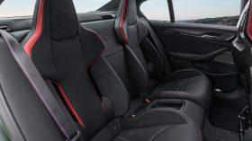 BMW M5 CS 2022 (110)