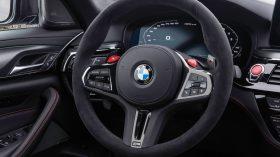 BMW M5 CS 2022 (112)