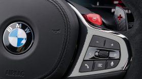 BMW M5 CS 2022 (114)