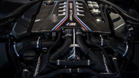 BMW M5 CS 2022 (117)