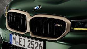 BMW M5 CS 2022 (12)