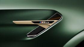 BMW M5 CS 2022 (13)