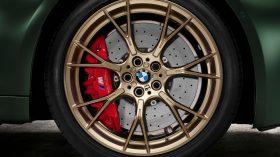 BMW M5 CS 2022 (14)