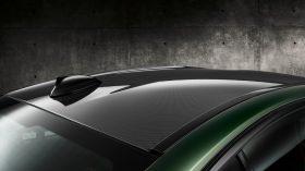 BMW M5 CS 2022 (17)