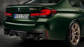 BMW M5 CS 2022 (18)