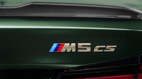 BMW M5 CS 2022 (19)