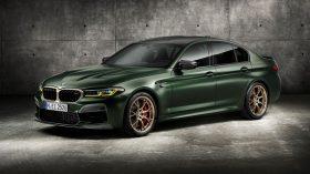 BMW M5 CS 2022 (2)