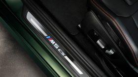 BMW M5 CS 2022 (20)