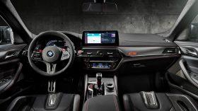 BMW M5 CS 2022 (21)