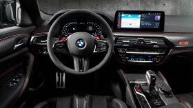BMW M5 CS 2022 (22)