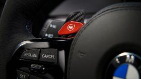 BMW M5 CS 2022 (24)