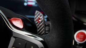 BMW M5 CS 2022 (25)