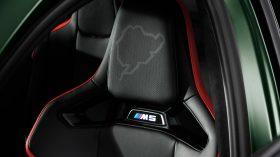 BMW M5 CS 2022 (27)