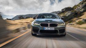 BMW M5 CS 2022 (32)