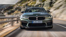 BMW M5 CS 2022 (33)