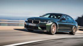 BMW M5 CS 2022 (34)