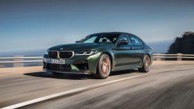 BMW M5 CS 2022 (35)