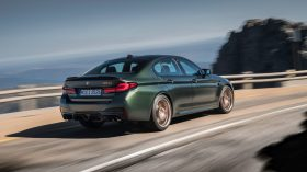BMW M5 CS 2022 (36)