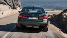 BMW M5 CS 2022 (37)