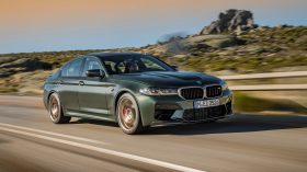 BMW M5 CS 2022 (38)