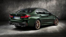 BMW M5 CS 2022 (4)