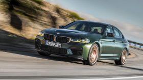 BMW M5 CS 2022 (40)