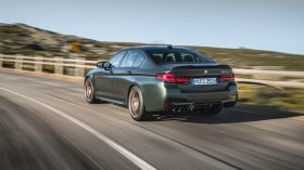 BMW M5 CS 2022 (41)