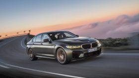 BMW M5 CS 2022 (42)